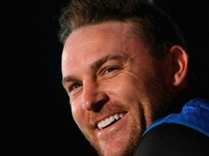 IPL 2017 News: Brendon McCullum Brilliantly Trolls AB De Villiers, RCB Ahead Of Opener Against SRH, Cricket News