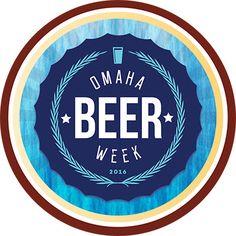 New Untappd Badge: Omaha Beer Week 2016