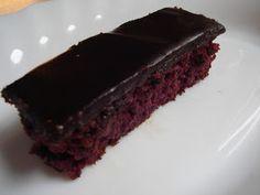 Diós cklás sütemény Healthy Desserts, Healthy Recipes, Gluten Free Desserts, Raw Vegan, Cake Recipes, Clean Eating, Good Food, Food And Drink, Cooking