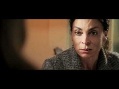 Jasmine Guy plays a former nurse who is able to shine a bright light on Hannah's (Rachel Hendrix) murky past in this scene from OCTOBER BABY.