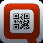 Qrafter Pro (Crafter Pro) es un escáner bidimensional de código para el iPhone, iPad y iPod. Su principal propósito es de escudriñar y analizar sintácticamente el contenido de Códigos QR. También puede generar Códigos QR.