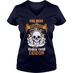 DELEON,  DELEONYear,  DELEONBirthday,  DELEONHoodie #gift #ideas #Popular #Everything #Videos #Shop #Animals #pets #Architecture #Art #Cars #motorcycles #Celebrities #DIY #crafts #Design #Education #Entertainment #Food #drink #Gardening #Geek #Hair #beauty #Health #fitness #History #Holidays #events #Home decor #Humor #Illustrations #posters #Kids #parenting #Men #Outdoors #Photography #Products #Quotes #Science #nature #Sports #Tattoos #Technology #Travel #Weddings #Women