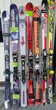 Dynastar Speed Master SL SPX 12 KONECT Slalom Race Carver 163 cm  *2019