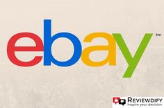 Tips To Make Money On Ebay   How To Earn Huge Profits For Free