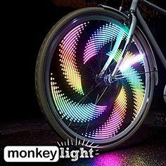 Monkey Light M232 Speichenlicht - 32 Vollfarbige, Ultrahe... https://www.amazon.de/dp/B0081UDLDY/ref=cm_sw_r_pi_dp_x_wdl.ybMT9FMPY