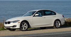 Great Prices On Used 2012 BMW 328i For Sale #2012BMW328i #2012BMW328iForSale #BMWCars     Online Listing Of Used 2012 BMW 328i Sports Cars: [ph... http://www.ruelspot.com/bmw/great-prices-on-used-2012-bmw-328i-for-sale/  #2012BMW328i #2012BMW328iConvertible #2012BMW328iCoupe #2012BMW328iForSale #2012BMW328iSedan #GetGreatPricesOnTheBMW328i #TheUltimateDrivingMachine #Used2012BMW328iSportsCar #WhereCanIBuyABMW328i #YourOnlineSourceForLuxuryBMWCars
