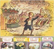 Edward Ardizzone in colour Edward Ardizzone, Winter Illustration, Childhood Memories, Colour, Artist, Books, Painting, Color, Libros