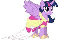 Resultado de imagen para MLP Twilight Sparkle coronation