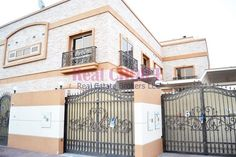 Spacious 4BR+M Villa In Uptown Mirdif