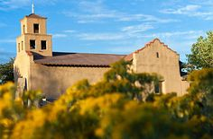 Santa Fe, New Mexico -- Santa Fe natives contend that September is the best time to visit. See the aspen leaves turning a brilliant gold as you stop at roadside stands brimming with late-harvest corn and roasted green chiles. (Try the region's signature veggie in all its forms at the Santa Fe Wine & Chile Fiesta or October's interactive Harvest Festival.) And when too much activity makes you weary and worn, check into one of the area's many renowned spas for a relaxing and renewing…