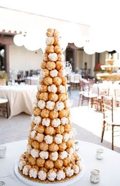 Wedding Cakes Coolum