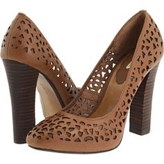 i am literally so in love with these i just bought them... even though i shouldnt have... ugh. I have an issue!