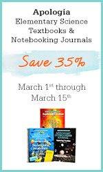 Tomorrow is the last day to get 35% off my science books from CBD!