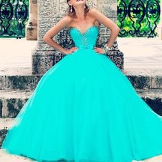 """Comment Your FAVE on Instagram: """"LOVE OR NOT!?  #Dress"""""""