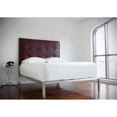 Buy Second Hand Queen Beds At Up To OFF