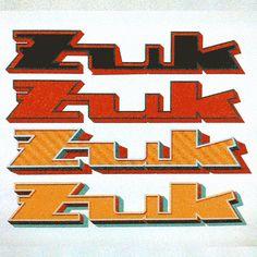 A #ŻUK tshirt designed for friend's birthday. #KiełbasaWiejska