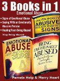 Free Kindle Book -  [Parenting & Relationships][Free] Stop Being Abused: Signs of Emotional Abuse, Dealing With An Abuser, Healing After Being Abused (Coping With Emotional Abuse Book 3) Check more at http://www.free-kindle-books-4u.com/parenting-relationshipsfree-stop-being-abused-signs-of-emotional-abuse-dealing-with-an-abuser-healing-after-being-abused-coping-with-emotional-abuse-book-3/