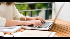 Are you looking for Freelance Writing Jobs?Com is one stop solutions for all kind of Freelance Academic Writing Jobs for professional writers. Assignment Writing Service, Writing Jobs, Academic Writing, Writing Services, Essay Writing, Blog Writing, Creative Writing, Writing Art, Opinion Writing
