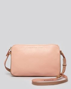 Marc By Marc Jacobs Crossbody - Sophisticato Dani