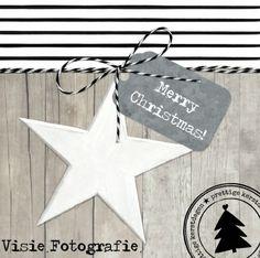 https://www.facebook.com/pages/Visie-Fotografie/620022174723167  Visie Fotografie - Christmas