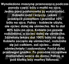 Very Funny Memes, Wtf Funny, Polish Memes, Good Mood, Texts, Nostalgia, Joker, Quotes, Humor