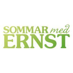 Sommar med Ernst | Köket.se Kaiser, Prosciutto, Company Logo, Logos, Mad, A Logo