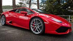 Lamborghini Huracan - Google Search
