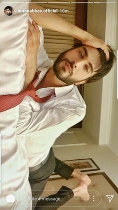 Pakistani Dress Design, Pakistani Dresses, Stylish Men, Men Casual, Pakistani Models, Cute Celebrities, Bollywood Actors, Hair And Beard Styles, Dimples