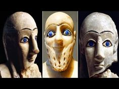 Discovery of the Ancient Aratta Civilization of Ukraine, Older than Sumeria [FULL VIDEO] - YouTube
