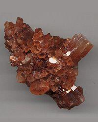 Healing Crystals, Feng Shui, Spiritual, Stone, Rock, Healing Stones, Stones, Batu