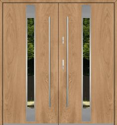 double door | double glazed front doors | double glazed doors | entrance doors | double front doors | double front entry doors