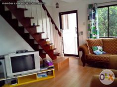 House and lot for sale furnished in cebu city