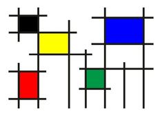 """""""The extended family"""" by paulszeplaky, 2012 , Simple Designs, Bar Chart, Extended Family, Instagram, De Stijl, Simple Drawings, Bar Graphs"""