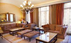 The Michelangelo Hotel Michelangelo Hotel, Southern, Africa, Star, Luxury, Home Decor, Decoration Home, Room Decor, Home Interior Design