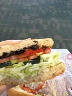 Staying Plant-Based while Traveling   Happy Herbivore