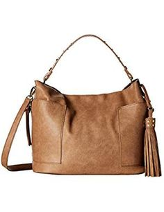78ddf7a19c Steve Madden Womens Bkoltt Handbag. -- Continue to the product at the image  link