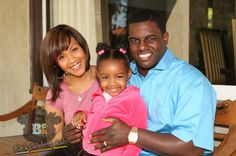 Mary Mary All Sisters Mom   group Mary Mary , is pregnant with her second child. The expectant mom ...
