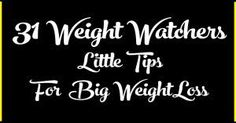 If you& gotten the Weight Watchers Online Plus to try and lose excess fat, congratulations! You& need more than good intentions to start living the healthy lifestyle, though. Fear not, because here are 6 tips Weight Watchers Online, Weight Watchers Program, Weight Watchers Smart Points, Weight Watcher Dinners, Weight Watchers Free, Weigh Watchers, Weight Loss Tips, Lose Weight, Weight Control