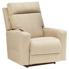 Afbeeldingsresultaat voor la z boy rocking chair