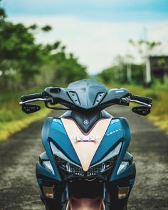 93 Best aerox images in 2019 | Motor scooters, Motorbikes