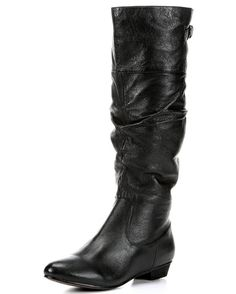 Women's Craave Boot - Black