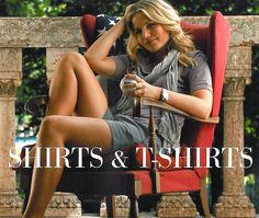 T-shirts - Svenska Handtryck Tröjtryck Tröjor med tryck t-shirts med tryck arbetskläder profilkläder billiga t-shirttryck stockholm