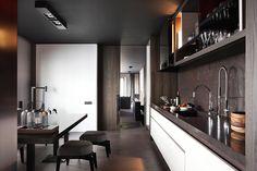 A modern interior 04