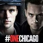 """The Nbc Cross-Over Event Continues .. Last Night #ChicagoFire Pt1 Tonight #ChicagoPd Pt2 """" Darkest Night """""""