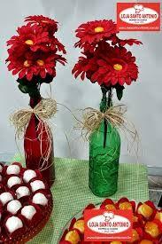 festa italiana decoração - Pesquisa Google