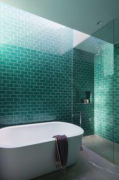 Galería de Casa Kate/ Bower Architecture - 5