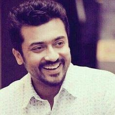Surya Actor, Android Phone Wallpaper, India Country, Cute Actors, Best Couple, Male Face, Beautiful Indian Actress, Indian Actresses, Romance