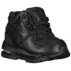 quality design 63610 f8426 NIKE AIR MAX GOADOME (TD) Style  311569-001 TODDLERS Nike.  33.46. Flavio  Belhen · Shoes - Boys