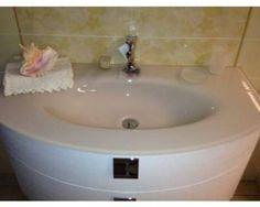 mobile bagno con lavabo - mobili da bagno - annunci gratuiti ... - Arredo Bagno Usato