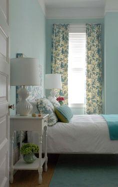 master | http://best-bedroom-designs-gallery.blogspot.com